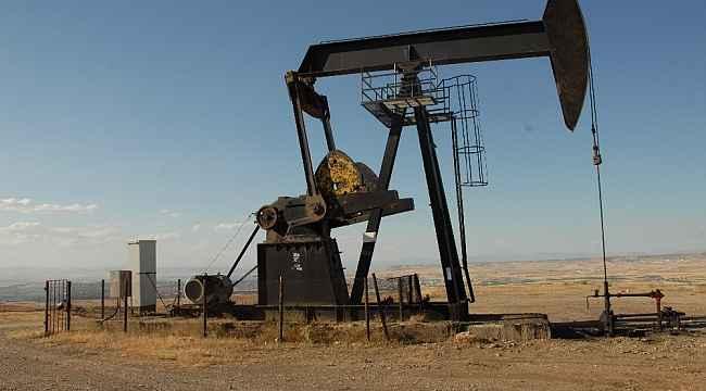Petrol fiyatlarında 'Koronavirüs' etkisi