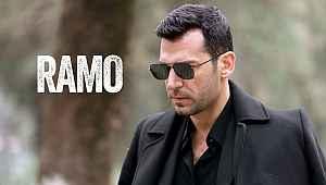 Ramo 6. bölüm | Ramo 6. son bölüm full tek parça izle: Ramo savaşı başlatıyor, önüne gelen herşeyi yıkıyor! - 18 Şubat 2020 izle Show TV