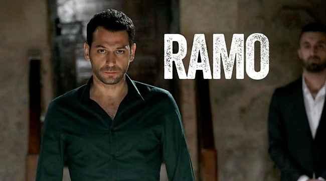 Ramo 7. bölüm fragmanı izle | Ramo 7. bölüm fragmanın da neler olacak? Ramo'nun yeni bölüm fragmanı yayınlandı mı?