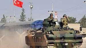 Rejim ordusu, Türkiye'nin gözlem noktalarının bulunduğu Serakib'i kuşattı