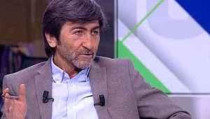 Rıdvan Dilmen: Galatasaray,