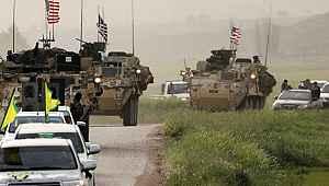 Rusya'dan gündemi sarsacak ABD çıkışı: 'Türk askerlerine karşı kullanıldı'