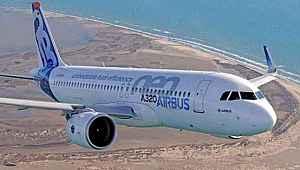 Rusya duyurdu... Suriye, 172 kişiyi taşıyan yolcu uçağına ateş açtı