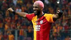 Ryan Babel'den Galatasaray itirafı: