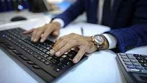 Sahte banka sitelerine erişim yasağı getirilecek