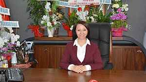 Seçimde yendiği AK Parti'ye geri döndü... 5 belediye başkanı transfer oldu