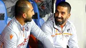 Sergen Yalçın istedi, Beşiktaş yıldız isimle anlaştı