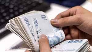 SGK-SSK'dan emeklilere, memurlara ve işçilere toplu para iadesi yapılacak