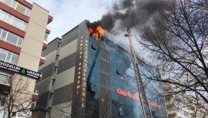 Tarım Kredi Kooperatifi Teftiş Kurulu cayır cayır yandı