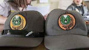 Tarım ve Orman Bakanlığı personel alınacağını açıkladı