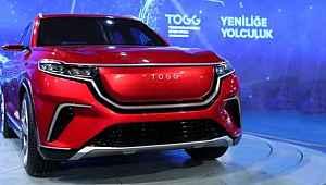 Tasarım devinden yerli otomobil için övgü dolu sözler