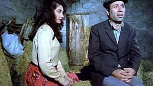 Tokatçı filminin güzeller güzeli Emine'sine bir de şimdi bakın