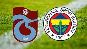 Trabzon Valiliği'nden Fenerbahçe otobüsüne silahlı taciz iddiasına açıklama