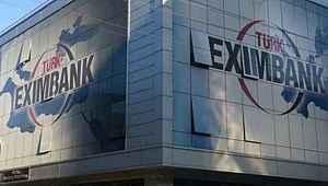 Türk Eximbank'tan ihracatçıların kredi maliyetlerini azaltacak yeni hamle