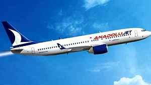 Türk havacılık devi 6 liraya bilet satacak