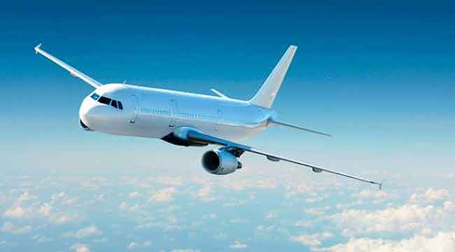 Türk havacılık devi iflasını açıklayacak