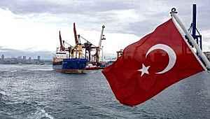 Türkiye ekonomisinin 2019'daki büyüme oranı belli oldu