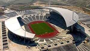 Türkiye Kupası Finali, Atatürk Olimpiyat Stadı'nda oynanacak