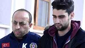 Türkiye'nin konuştuğu Kadir'den haber var... En çok o söze üzülmüş