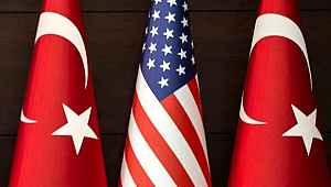 Türkiye'yi yasa boğan Şehit haberleri sonrası ABD'den Türkiye mesajı!