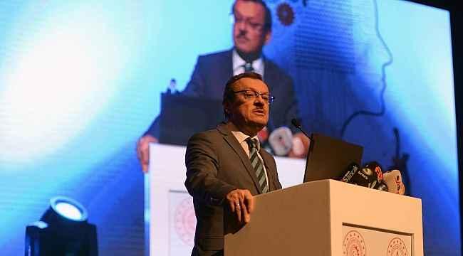 Uludağ Üniversitesi'den Koronavirüs açıklaması - Bursa Haberleri