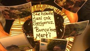 Uludağ'da ölen dağcılardan Mert Alpaslan'ın eşinden duygusal paylaşım - Bursa Haberleri