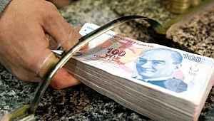 Vergide uzlaşan mükellefin cezasının yüzde 40'ı silinecek