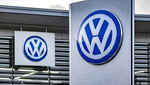 Volkswagen, Türkiye'deki yatırımını bir kez daha erteledi