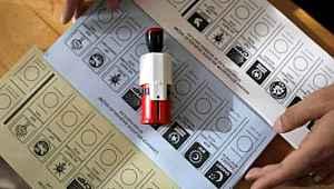 Yargıtay Cumhuriyet Başsavcılığı, siyasi partilerin üye sayılarını açıkladı