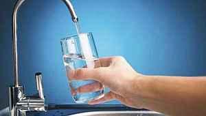 Yıldırım'da su kesintisi - Bursa Haberleri