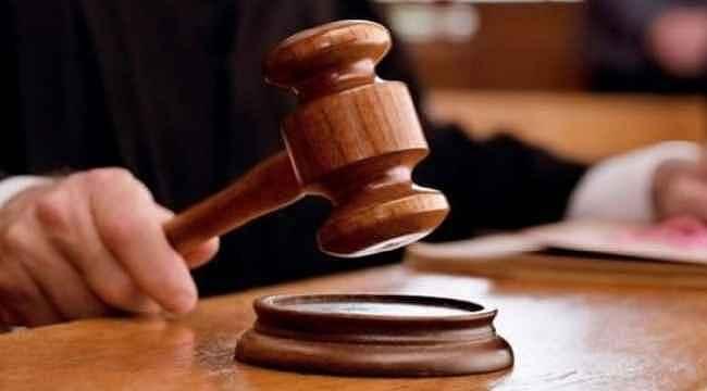 Yıllardır süren babalığın tespiti davasında mahkemeden emsal karar