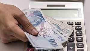 Zenginler için getirilen değerli konut vergisinde geri adım!