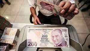 3 kamu bankasından aylık geliri 5 bin TL'nin altında olan vatandaşlara kredi imkanı