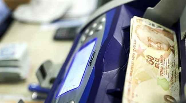 3 kamu bankasından bir destek daha... 6 ay anapara ve faiz ödemesiz kredi verecek