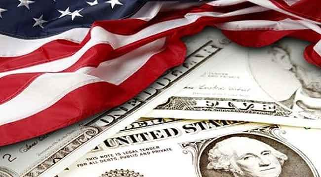 ABD, 2 trilyon dolarlık destek için ilk adımı atıyor