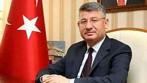 AK Partili İl Başkanı yakalandığı koronavirüsü yendi