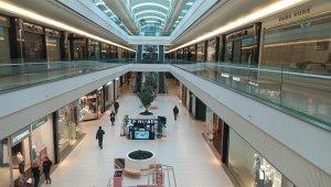 Alışveriş merkezleri alışverişe ara için bakanlığın karar çıkartmasını istiyor