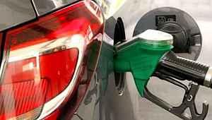 Araç sahiplerine kötü haber... Benzine 13 kuruş zam bekleniyor