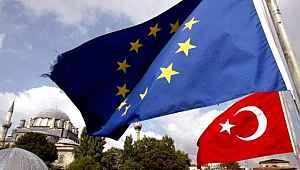 Avrupa Birliği, sınıra yığılan sığınmacılar için ilk hamlesini yaptı
