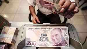 BDDK'dan bankalara kredi çağrısı: