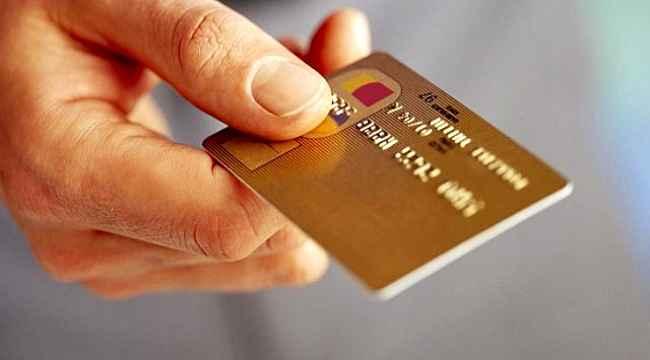 BDDK'tan Kredi kartı ödemelerinde yeni değişiklik kararı