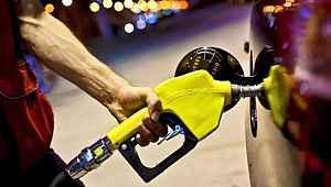 Benzin, LPG ve motorine bugün zam geliyor