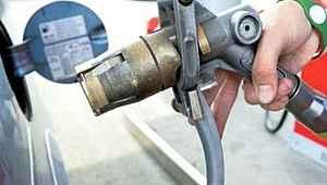 Benzin ve motorinin ardından bir büyük indirim de LPG'ye geliyor