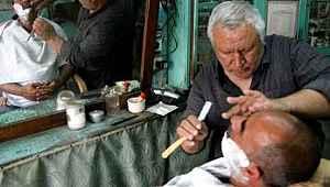 Berber, kuaför, güzellik merkezlerinin faaliyetleri geçici olarak durdurulacak