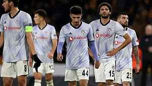 Beşiktaş'ın yıldızı, Kuran-ı Kerim okuduğu anları paylaştı