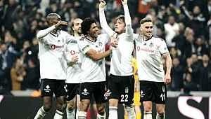 Beşiktaş'ta Ljajic'in yerine yıldız isim geliyor