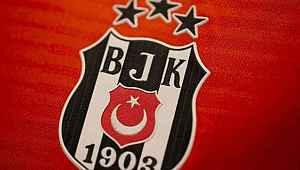 Beşiktaş'tan korona virüs tedbiri