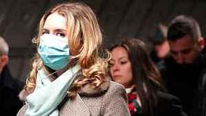Bir Avrupa ülkesinde daha koronavirüs sebebiyle ilk ölüm gerçekleşti