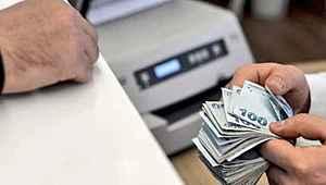 Bir banka daha kervana katıldı... Borçları erteleyen banka sayısı 5 oldu
