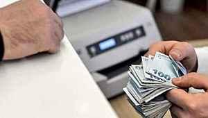 Bir banka daha kredi ödemelerini erteledi